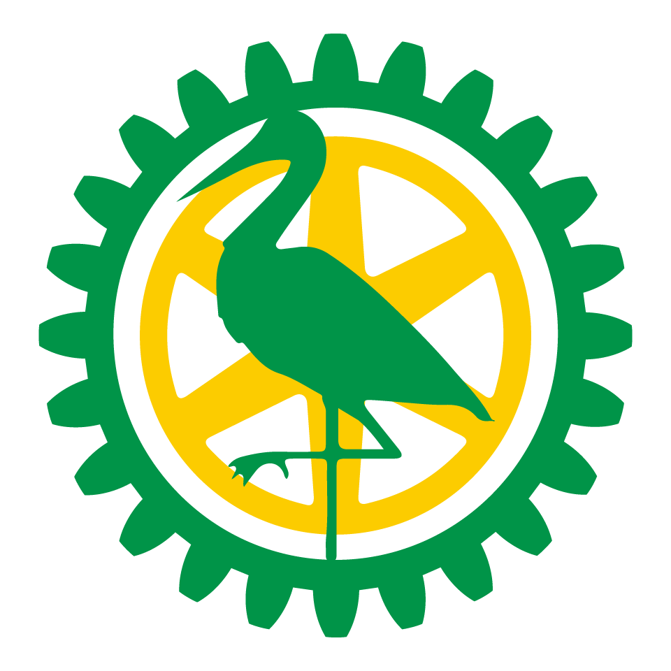 Haagse Studenten Rotaract